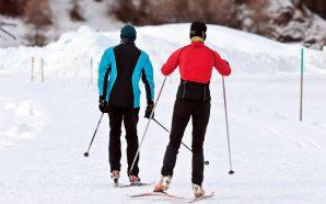 Zimowe BHP – 3 zasady, które pozwolą Ci być bezpiecznym…