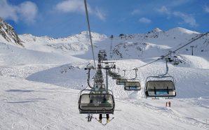 Gdzie na narty? 6 wskazówek dla oszczędnych