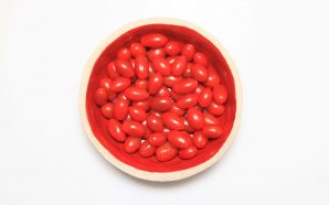 Bądź kreatywna w kuchni – sos pomidorowy na kilka sposobów