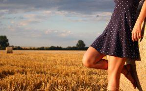 Idealnie gładkie nogi – poznaj skuteczny sposób depilacji
