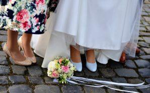 Nietuzinkowe sukienki na wesele stworzone z myślą o tobie