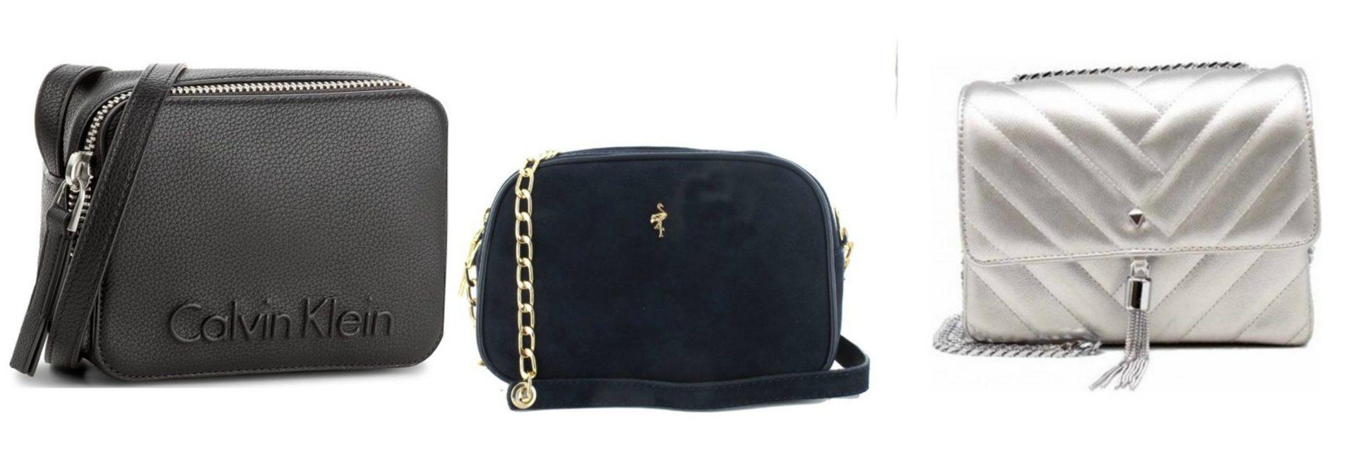 4a139db5a211c Jaka torebka do sportowego stylu  4 modne torebki pasujące do ...