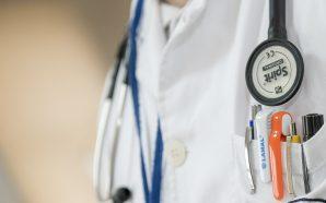 Jakie objawy powinny skłonić cię do wizyty u ginekologa?