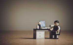 Prawo pracy dla pracodawców