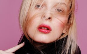 Zabiegi HIFU – trwały efekt odmłodzenia skóry bez skalpela!