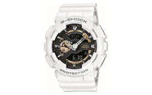 Zegarek na prezent dla ukochanej