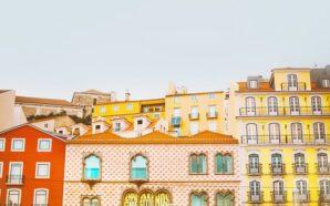 Zacznij naukę języka portugalskiego bez wychodzenia z domu!