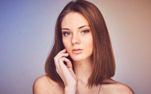 Cierpisz na trądzik różowaty? Poznaj ten bezpieczny sposób leczenia –…