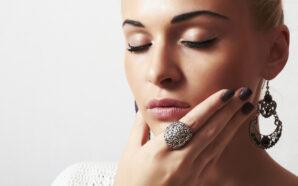 Czy warto zainwestować w srebrną biżuterię?