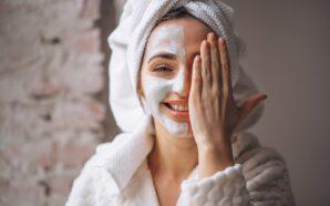Jak odwrócić proces starzenia się skóry?