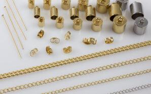 Tworzenie biżuterii z półfabrykatów – poradnik