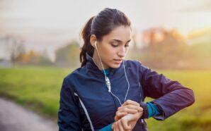 Jak zregenerować mięśnie po treningu?