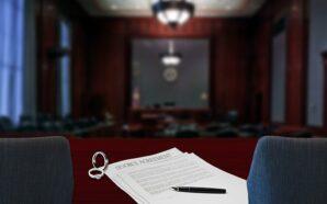 Co oferują wrocławscy adwokaci rozwodzącym się parom?