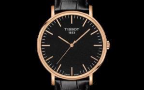 Zegarki męskie – innowacyjne i eleganckie zegarki dla mężczyzn