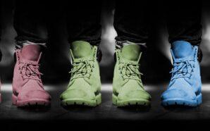 Kolorowe mokasyny męskie – do jakich stylizacji będą pasować?