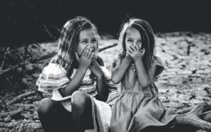 Balerinki dla dziewczynki – do jakich stylizacji będą pasować?