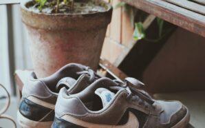 Jakie buty pasują do klasycznych outfitów?