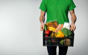 Zakupy spożywcze online to nie tylko oszczędność czasu i pieniędzy.…