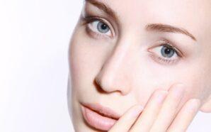 AZS – jak pielęgnować skórę z tym schorzeniem?