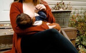 Jak długo karmić niemowlę piersią?