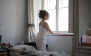 Bawełniane piżamy damskie – wygoda i komfort w domu