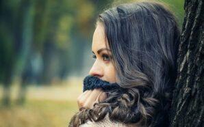 Szczotki do włosów Olivia Garden – wszystko, co musisz wiedzieć