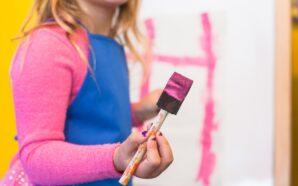 Twoje dziecko ma zdolności artystyczne? Zobacz jak możesz pomóc je…