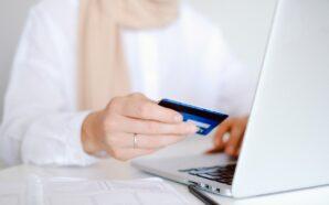 Jak przygotować się do założenia konta bankowego?